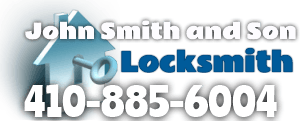 Jones and Sons Locksmith