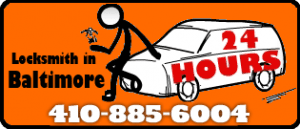Good Locksmith in Baltimore MD